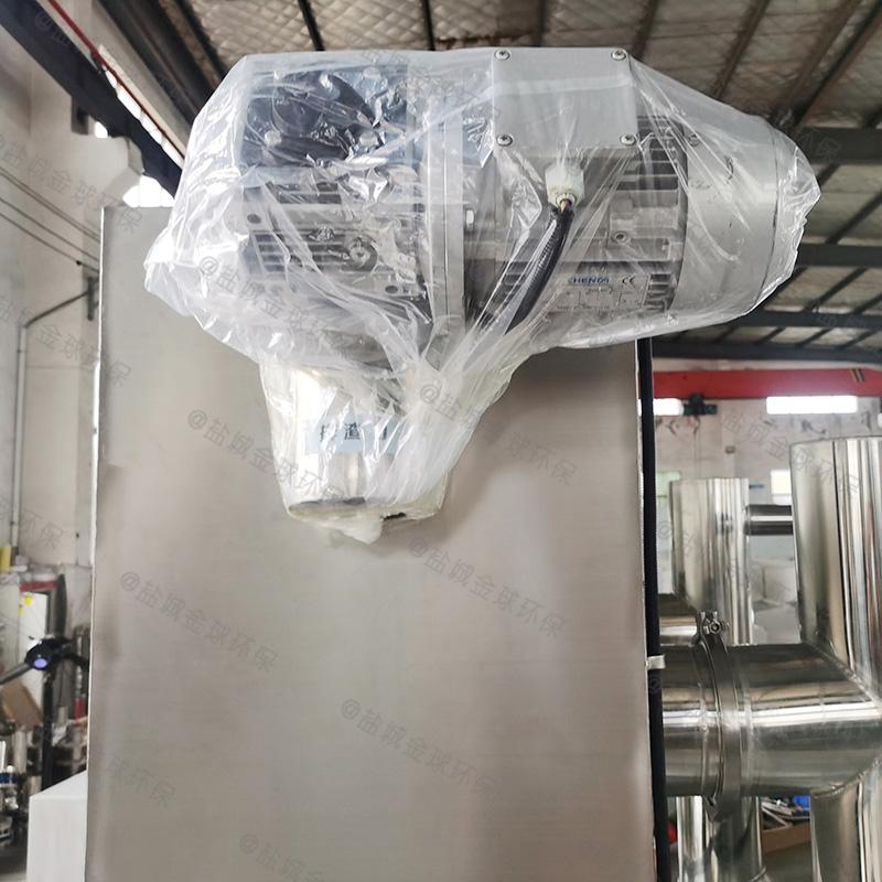 白银大型隔油池标准尺寸