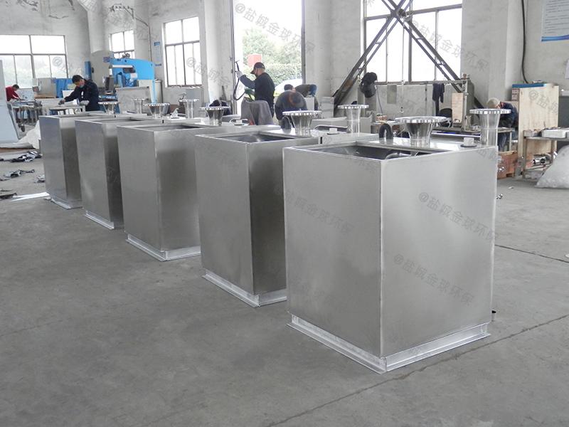 天水除油油水分离设备油脂生产成套设备